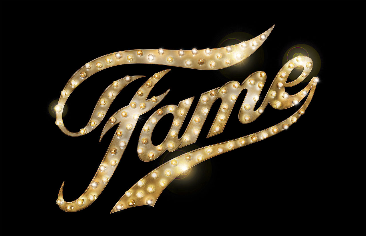 fame and celebrity Emoji fame makes custom emojis, stickers, and animojis from your favorite musicians, celebrities and brands our emojis are industry recognized as the most creative and authentic out there.
