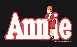 Annie Web