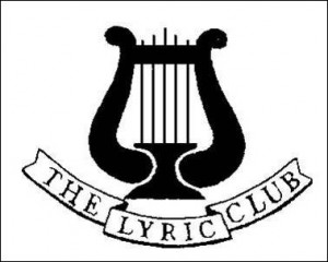 The Lyric Club